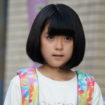 【海老蔵】娘ぼたんちゃんがドラマ初出演・柳楽優弥主演ドラマ『二月の勝者』