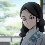 【鬼滅の刃】無限列車編『煉獄杏寿郎』を育てた母親の教育論がすごい